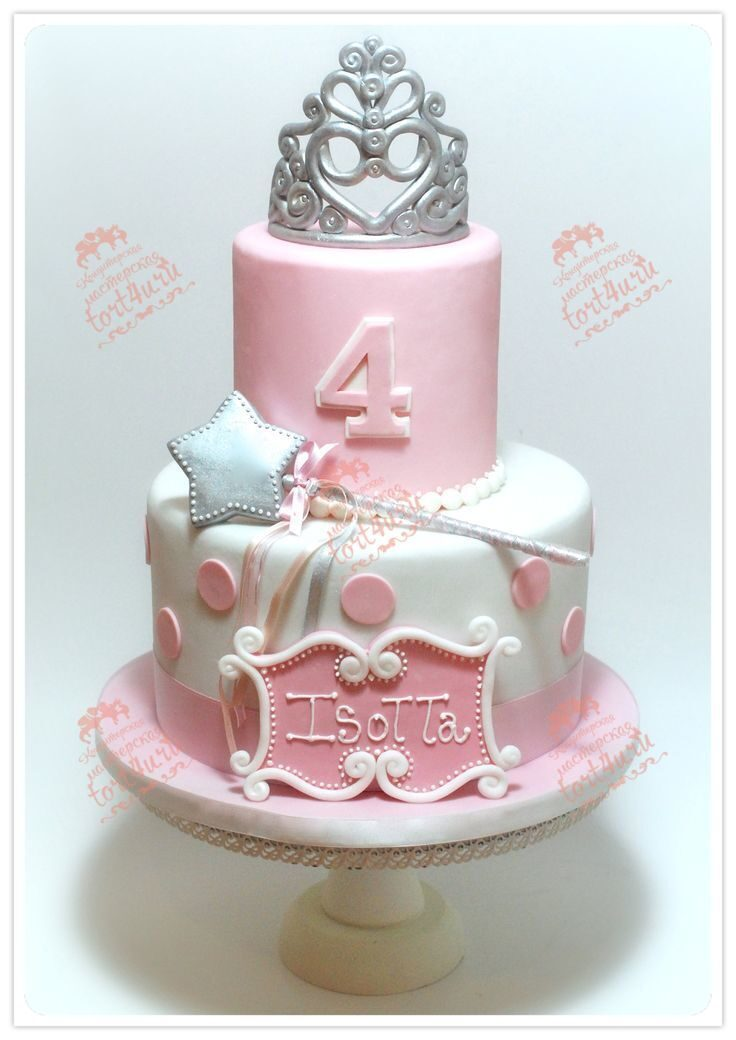 Тематический торт для мужчины фото 7