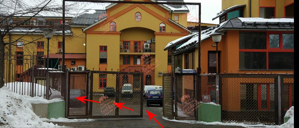 Дома престарелых, м.петровско-разумовская посещение лукашенко дома престарелых