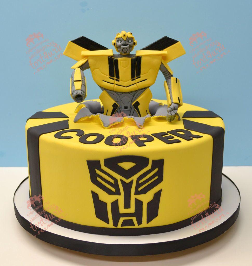 tort-iz-mastiki-transformeri