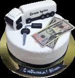 фото торта для мужчины дальнобойщика увидеть музыку картинки