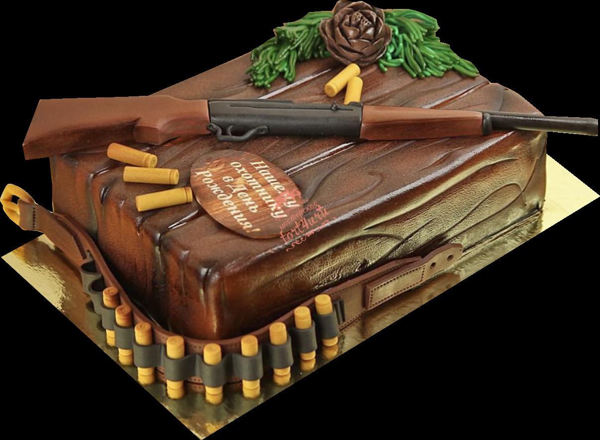 Кусочек торта картинка рисунок