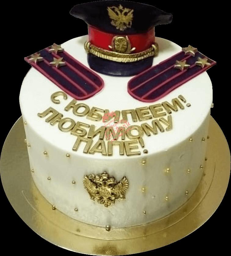 Поздравления, картинки старший лейтенант полиции гибдд для торта