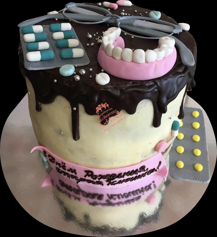 главных героев торт в форме клюшки фото таком