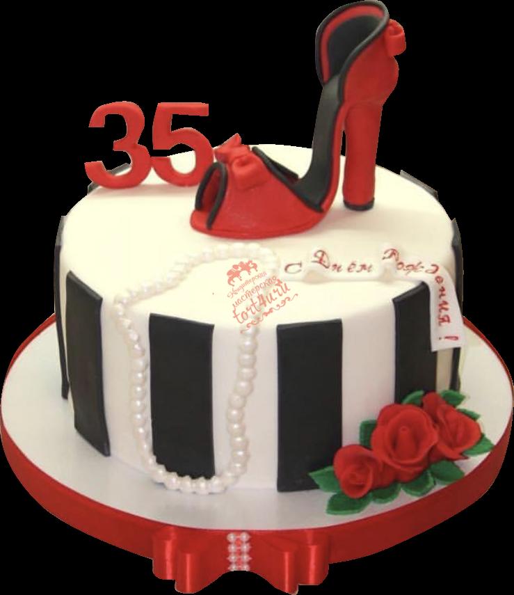 35 лет картинка на торт, охрана картинки